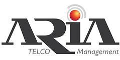 New Aria Logo - jpg.jpg