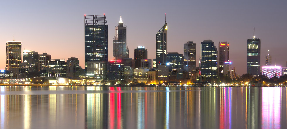 Perth_skyline_2.jpg