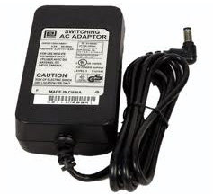 Yealink AC Adapter 1.2A