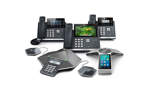 yealink-ip-phones-review-620x400.jpg