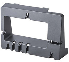 Yealink T41/T42 Wall Mount Bracket