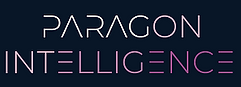 logo_1small2.png