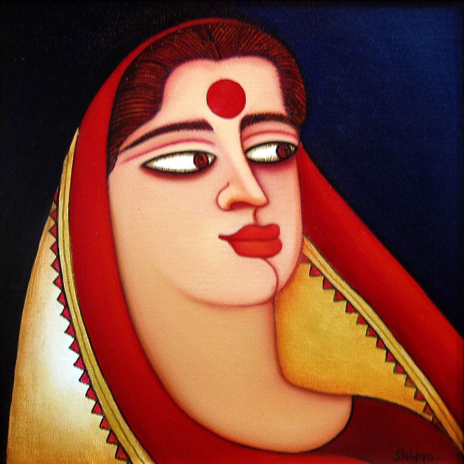 Shipra Bhattacharya