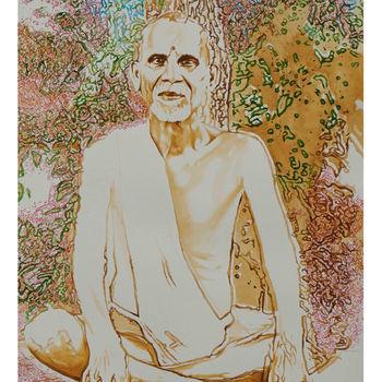 Ramesh Vedhanbatla