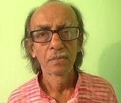 Testimony of Eminent Painter & Illustrator Judhajit Sengupta