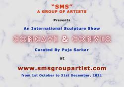 International Sculpture Show