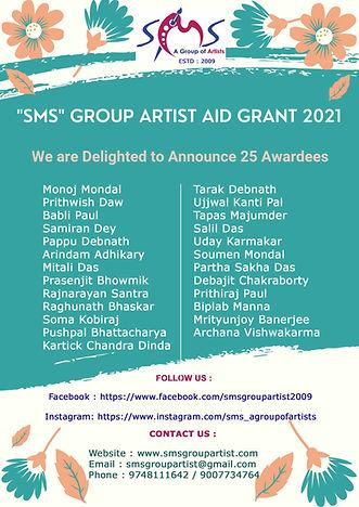 SMS GROUP GRANT 2021.jpg