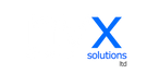 Nyx security solutions logo