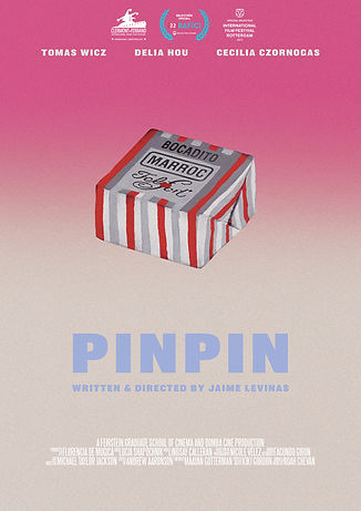 PINPIN_HQ_2021_NYFF.jpg