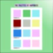MC_CONCEPT_V2_Page_15.jpg