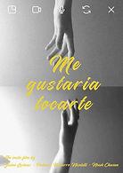 MGT_Poster.jpg