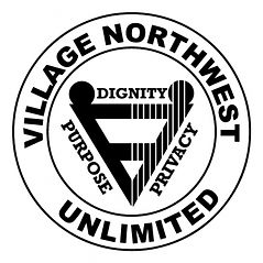village-northwest-unlimited-logo.jpg