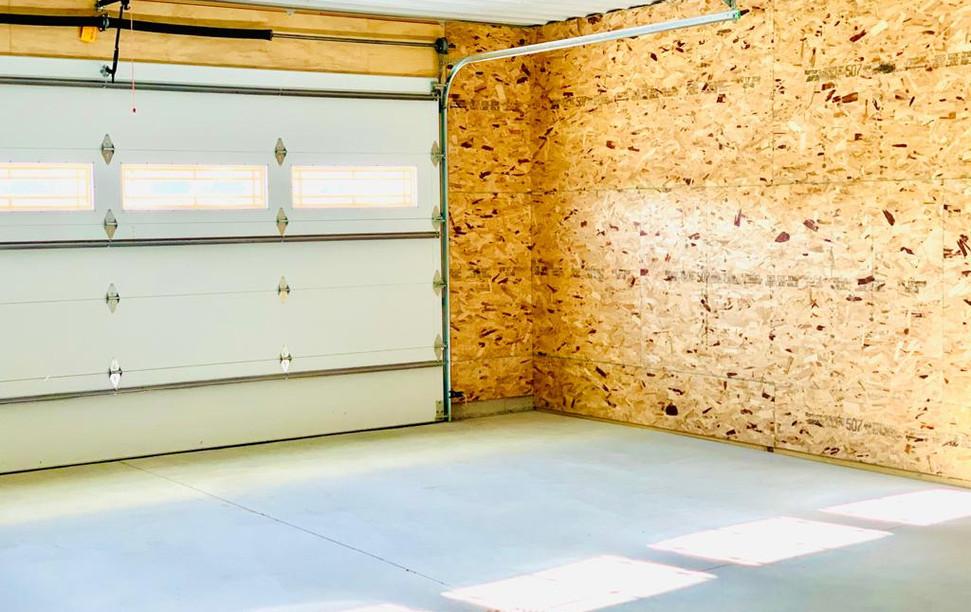 double garage 3