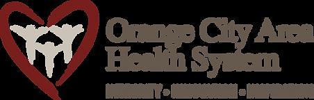 OCAHS-logo.png