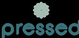 pressed-logo_v1_edited.png