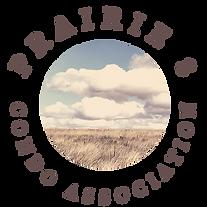 prairie 8 logo.png