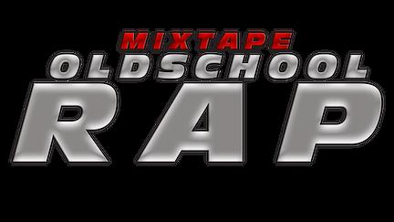 ombremixtap oldschool rap.png