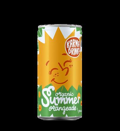 サマー缶.png