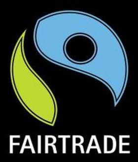 200px-Fairtrade-logo.jpg