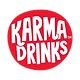 Copy of Karma_Drinks_Coin_Logo_RGB_Red.p