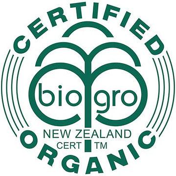 BioGro.2.jpg