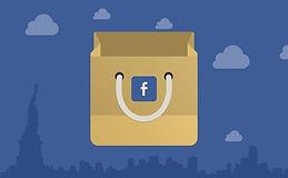 come creare la pagina facebook guida.jpg