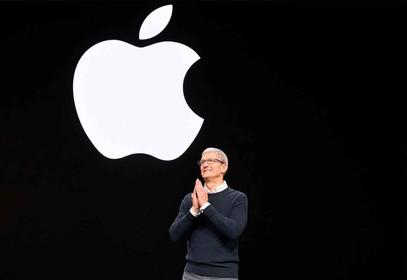 iPhone 11 🤔 siamo pronti ?