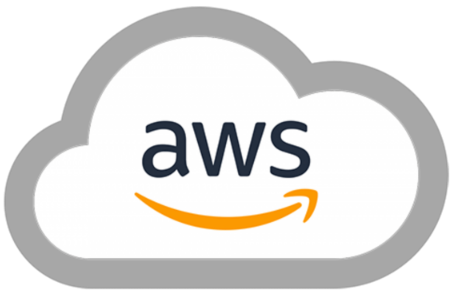 Amazon Cloud computing con AWS