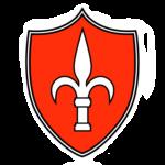 logo_trieste-150x150-2.png