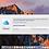 """Thumbnail: MacBook Pro 13."""" Intel Core2 ottimo per la didattica a distanza"""
