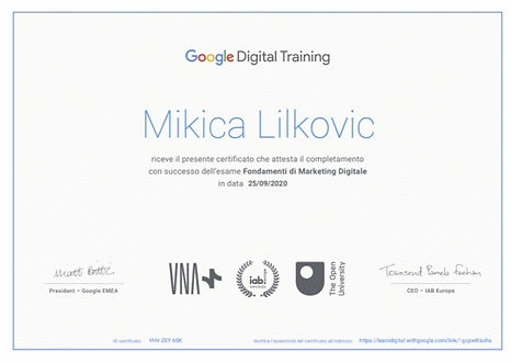 certificato Google.jpg