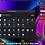 """Thumbnail: Macbook Retina 12"""" con processore M"""