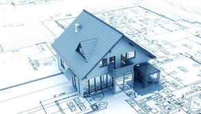 1932x1092_px_architecture_digital_art_dr