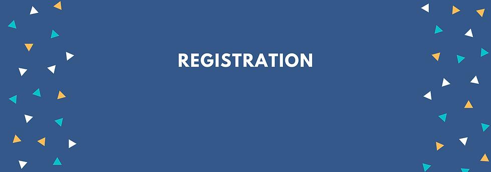 Registration (2).png