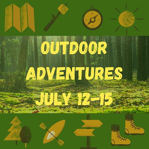 Week 2_ Outdoor Adventures July 13-16.pn