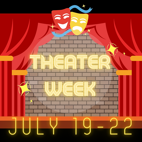 Theater Week.png