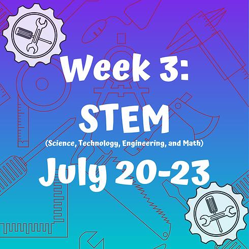 Week 3_ STEAM July 20-23-2.png