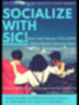 SOCIALIZE WITH sIC!.png