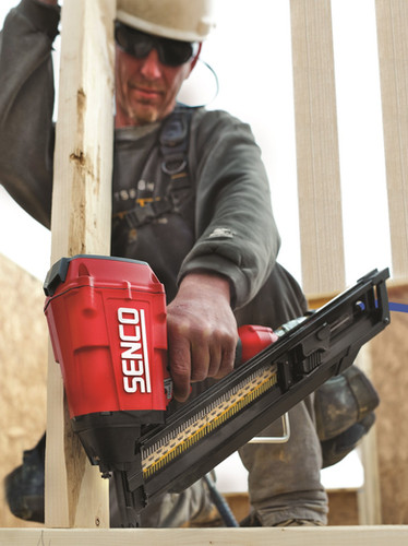 Senco red tool corporate_300dpi_190x254m