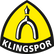 KL_Logo_YKW - transparante achtergrond.p