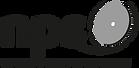 Logo_NPS zww.png