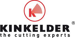 Logo Kinkelder the cutting experts.jpg