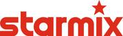Starmix_Logo.jpg