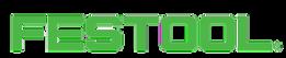 Festool-Logo-1_bewerkt.png
