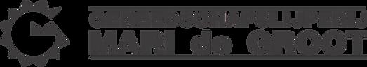 Mari-de-Groot-logo-brochure (1)_bewerkt.
