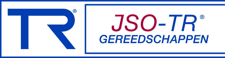 JSO-TR-LOGO.png