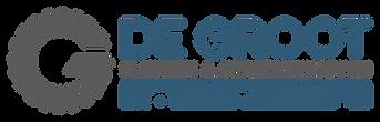 Mari de Groot - logo met bandzaag - DEF