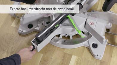 KS120_ProductTeaserVideo_NL.mp4