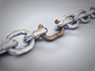 Social Engineering Attacks. You are only as strong as your weakest link!