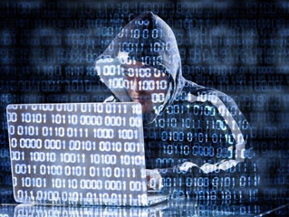 Cyber Threats. How real are they?